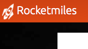 Rocketmile feat