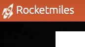 Rocketmile feat