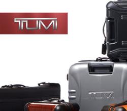 Tumi Feat