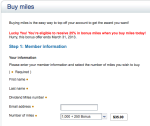 US_Air_Buy_Miles_25