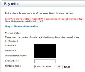 US_Air_Buy_Miles_25