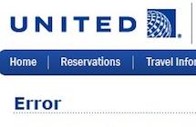 United error