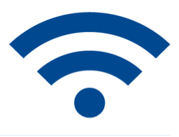 Want WiFi on your flight? Not if you're flying one of US Airways' old planes.