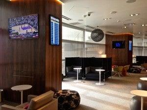 enturion lounge space 2