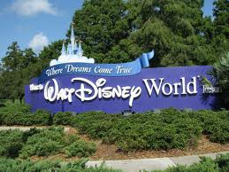 Kids Fly Free on Jetblue to select Disneyland and Walt Disney World Resorts