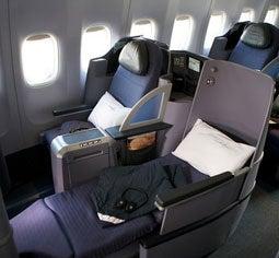 united-flatbed-seat-255x236
