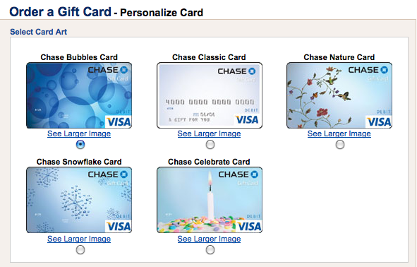 chase bank debit card apply
