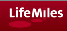 Lifemiles Feat