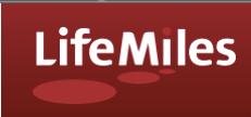 Lifemiles Feat