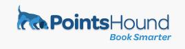 Pointshound.com