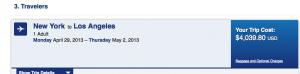 Screen shot 2013-04-02 at 4.37.26 PM