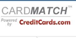 Card Match feat