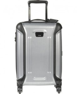 Tumi Vapor International Carry-On