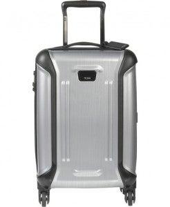 Tumi Vapor International Carry-On