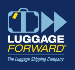 Comparing Airline Checked Bag Fees To Baggage Shipping Services ...
