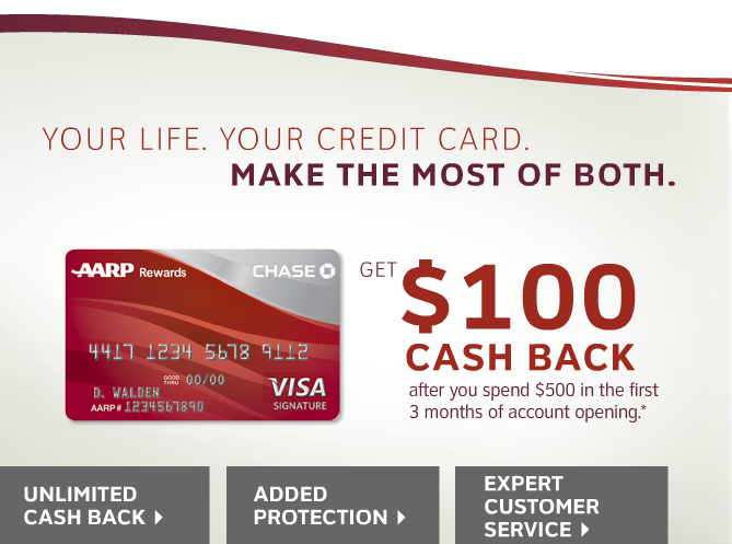 Chase Enhances Aarp Card Benefits Worth It?  The Points Guy. Where To Buy Roofing Shingles. Side Effects Of The Birth Control Patch. Natural Depression Therapy Visa Card Problems. Stool Too Hard To Pass Photo Asset Management. Video Conference Ip Address Test. Credit Card Scanner Software. Massachusetts Divorce Attorneys. Business Intelligence Software Comparison