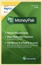 Moneypak Monthly Fee | just b.CAUSE