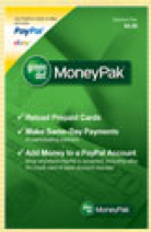 Some MoneyPaks don't have fees.