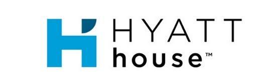 Hyatt Home Service
