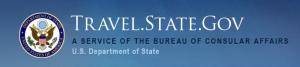 Travel.State.Gov