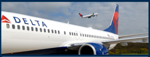 Codeshare and global alliances are sometimes cause added confusion that can ruin a trip.