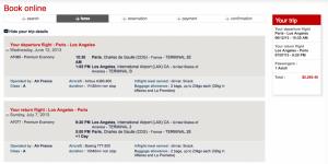 Screen shot 2013-05-08 at 11.56.05 PM