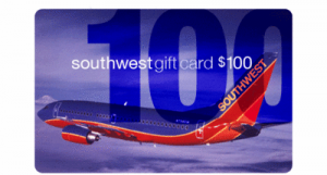 Buy a Southwest