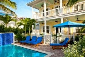 Sunset Key Guest Cottages, A Westin Resort.