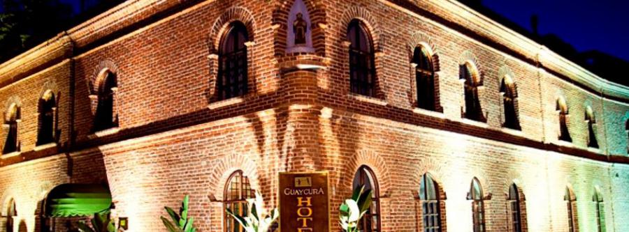 capella dissertation writers retreat Capella dissertations capella dissertation retreat essay indentation capella dissertation retreat words use writing dissertation capella dissertation retreat.