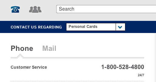 Call American Express customer service to ensure you are eligible for a bonus offer.