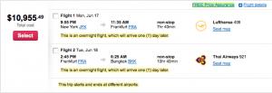 Screen shot 2013-06-16 at 5.38.54 PM