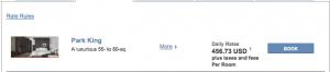 Screen shot 2013-06-16 at 5.55.58 PM
