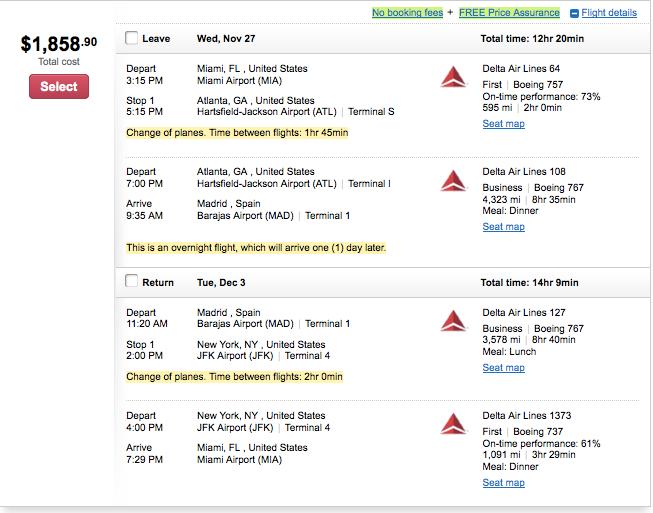Screen shot 2013-06-19 at 3.44.49 PM