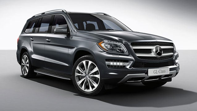 United Adds Intra Airport Mercedes Benz Car Service For Select
