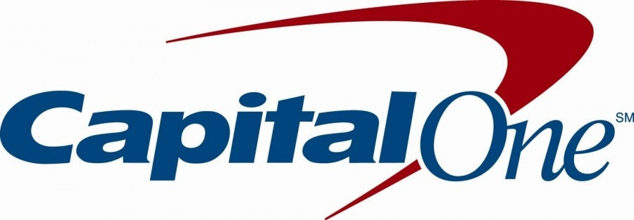 Capital One Charges No Atm Fees