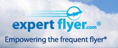 ExperFlyer is a great resource to use to check available flights and routings.
