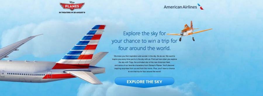 American Spoiler Alert!!  Airline Pilot Central Forums