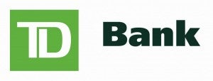 "TD's tagline as ""America's most convenient bank"" unfortunately doesn't apply to customers traveling internationally."