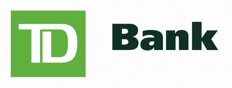 Td S Tagline As America Most Convenient Bank Unfortunately Doesn T Ly To Customers