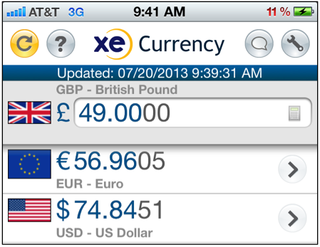 just say no to dynamic currency conversion the points guy