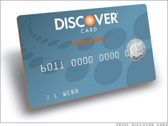 Does your credit card give you adequate travel insurance coverage discovercardopenroad reheart Image collections