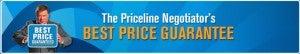 Priceline's