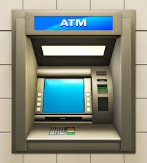 Avoid ATM fees when traveling abroad.