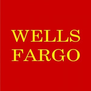 Wells Fargo doesn't have any international partners with fee-free withdrawals.