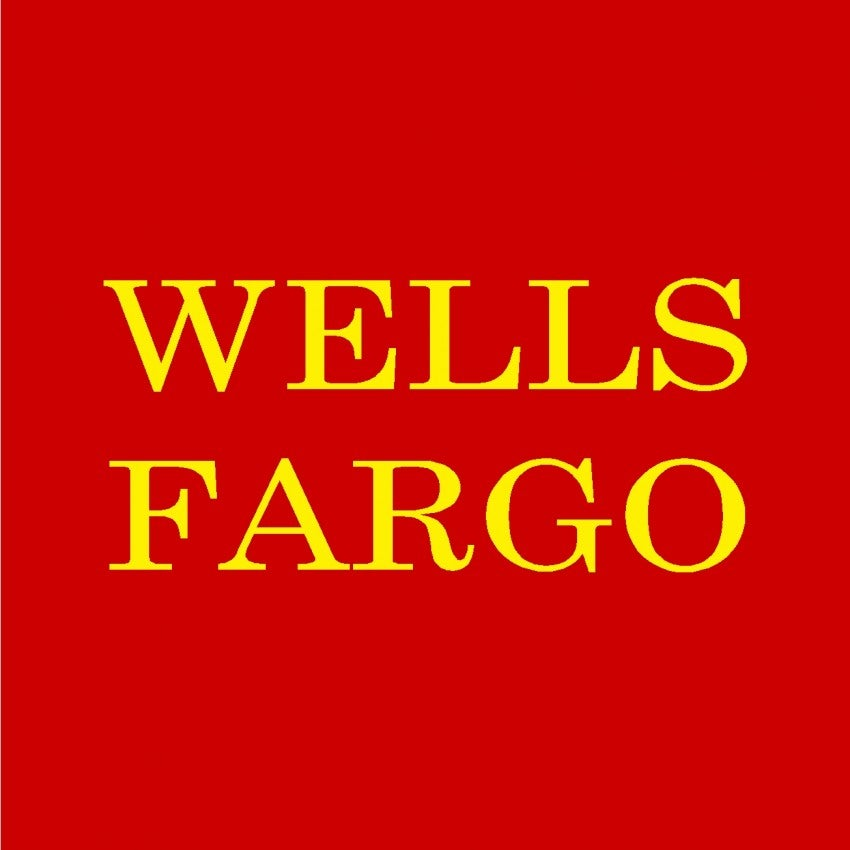 Wells Fargo Doesn T Have Any International Partners With Fee Free Withdrawals