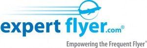 Set up Expert Flyer seat alerts.