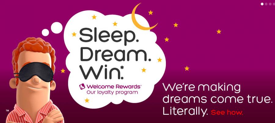 Dream duffel coupon codes 2018