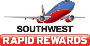 Enter to win 25,000 Rapid Rewards points.