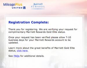 RewardsPlus Registration