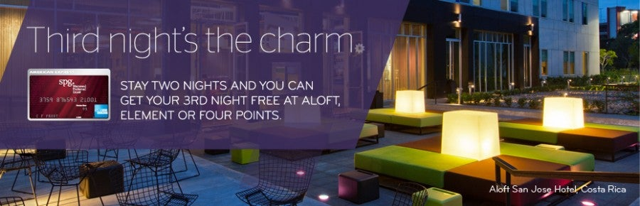 May 08,  · For the past two months or so, Choice Hotels has been promoting a